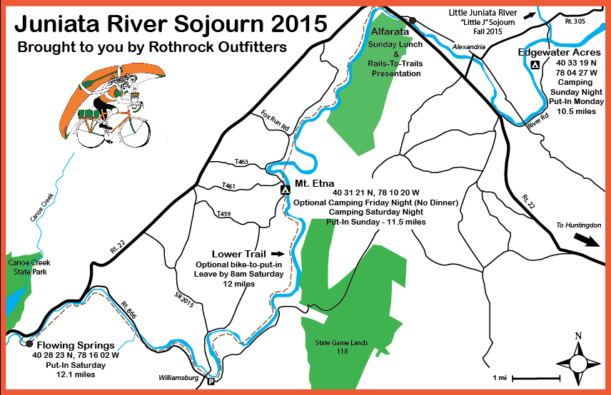 Sojourn 2015 - upper section - 3