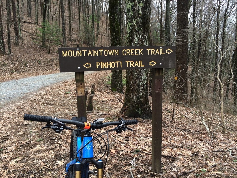mountaintowntrail