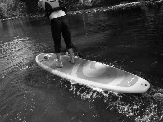 paddlebw