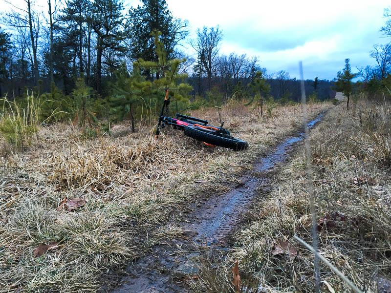camp-trail