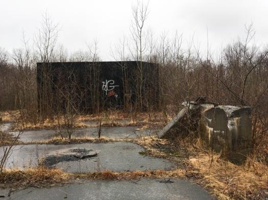 quehanna_bunkers2